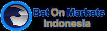 Beton Markets