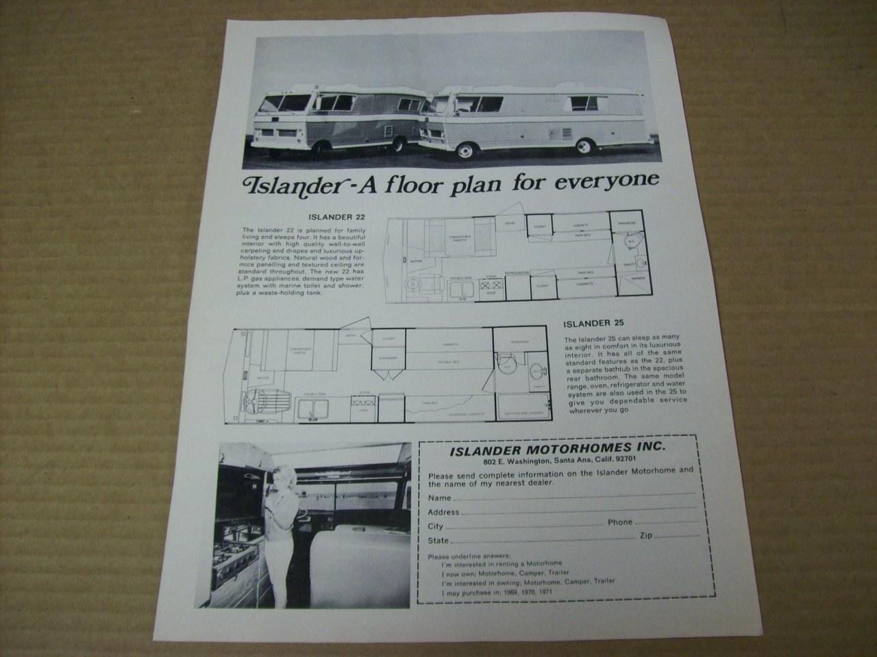 70s Winnebago Chieftain Floor Plan 1970 Wiring Diagram My Vintage Georgie Boy Swinger Executive Lounge Motorhome 1280x960