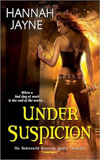 What's Up in 2012 for the 2011 Debut Authors? Part  2