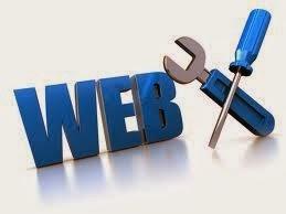 Makalah Web (Interaksi Manusia dengan Komputer)
