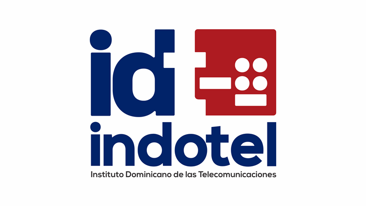 PUBLICIDAD INDOTEL