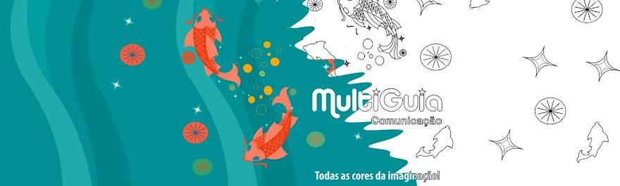 MultiGuia Comunicação