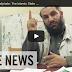 Liputan Vice News Tentang Perlakukan Daulah Islam (ISIS) Terhadap Umat Kristiani