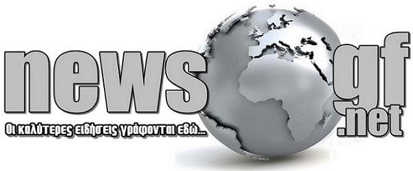 http://www.newsgf.net