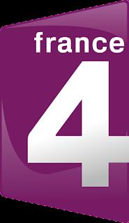 Appel à témoin - France 4 - Ca va mieux en le disant
