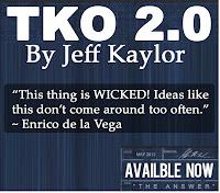 Jeff Kaylor