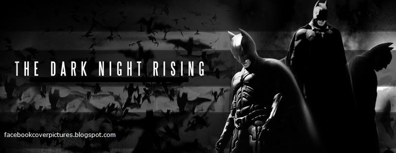 http://3.bp.blogspot.com/-VzBPvuc8fV0/TuzpzjC6ihI/AAAAAAAAA9A/osw1knwuWiE/s1600/batman-dark-knight-rises-black-cover.jpg