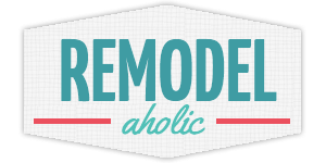 http://www.remodelaholic.com/2015/03/budgetfriendly-diys-march-link-party/