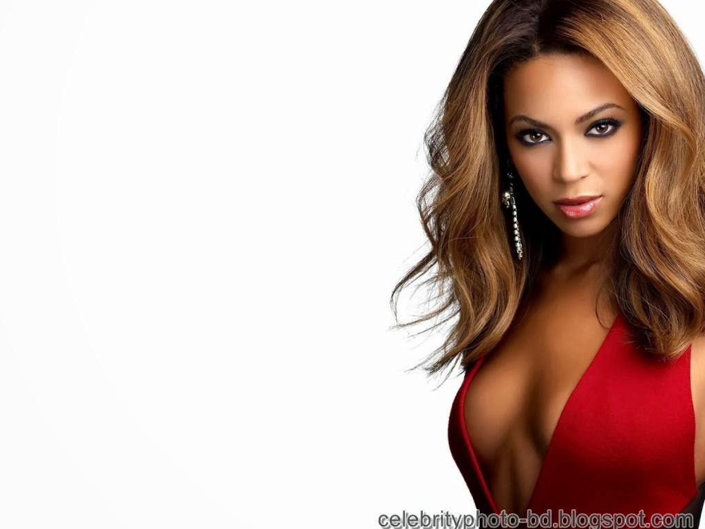 Beyonce+Giselle+Hd+Photos044