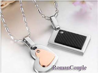http://www.romancouple