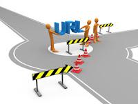 Redirecionamento URL JavaScript