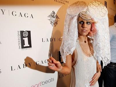 is lady gaga hermaphrodite. lady gaga hermaphrodite