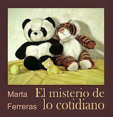 """Exposición """"El misterio de lo cotidiano"""""""