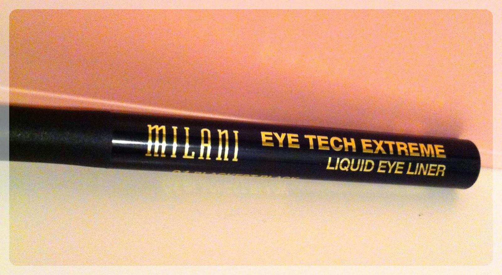 Milani Eye Tech Extreme