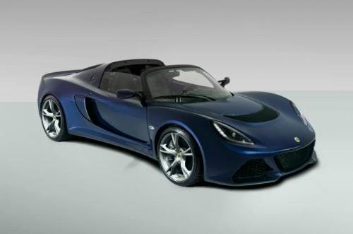 Lotus-Exige-S-Roadster