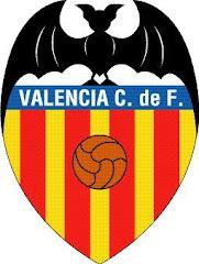 PALMARÉS DEL VALENCIA C.F.