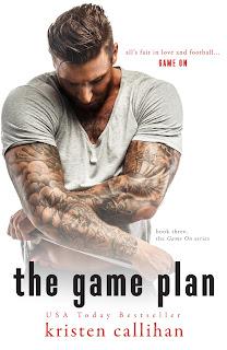 http://tammyandkimreviews.blogspot.com/2015/11/release-reviews-game-plan-kristen.html