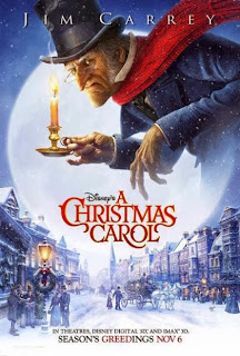 http://www.mymovies.it/film/2009/achristmascarol/
