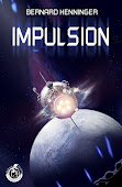 IMPULSION chez L'ivre Book