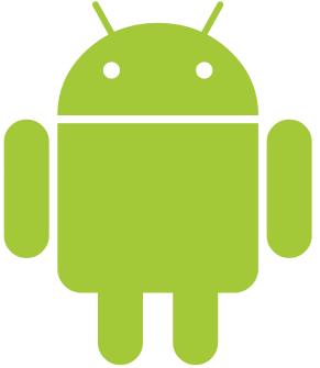 liberar espaço android