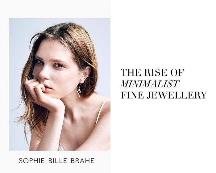 http://www.laprendo.com/Minimalist_FineJewellery.html?utm_source=Blog&utm_medium=Website&utm_content=Sophie+Bille+Brahe&utm_campaign=20+Jul+2015