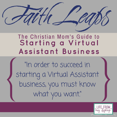 How to Start Your Own VA Business