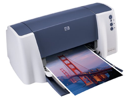 hp deskjet 3820 printer driver free download