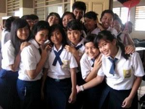 Foto Anak SMP, Cerita Dewasa, Kisah Seks Anak SMP, Cerita Seks Dewasa