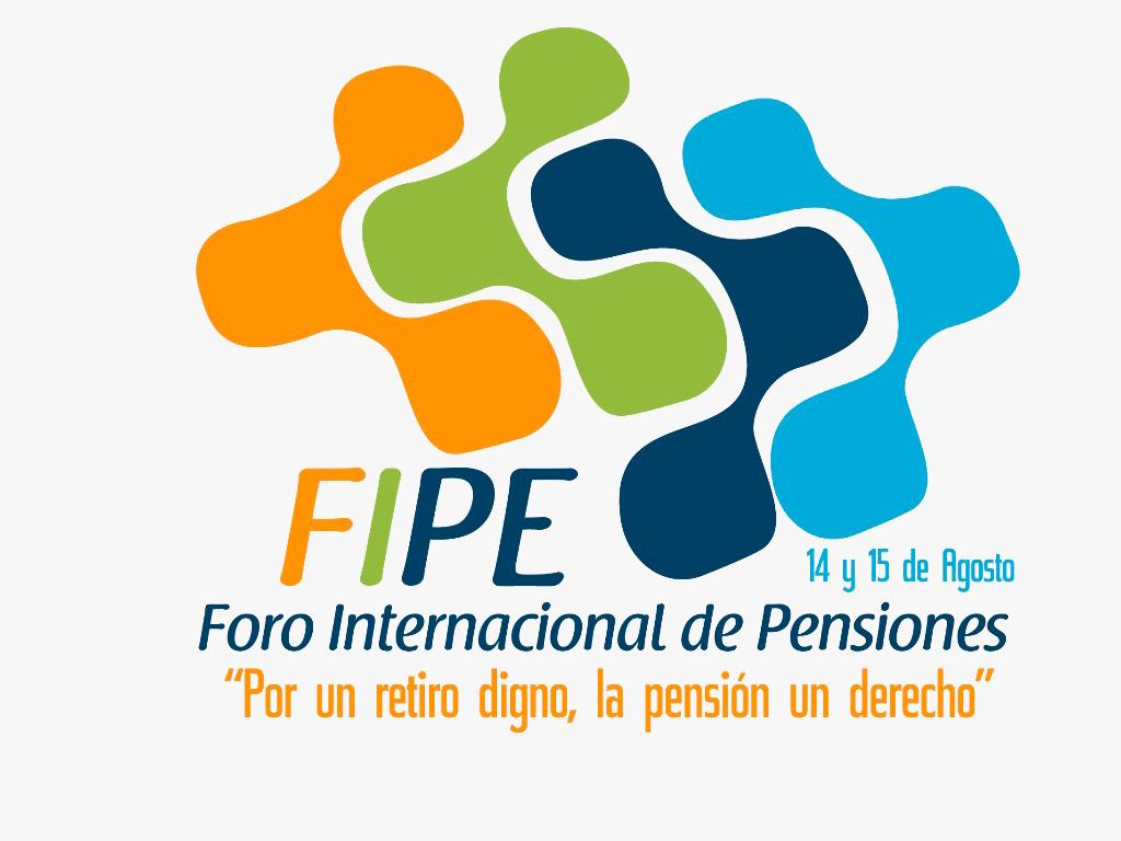 Trabajadores y sociedad, discutirán propuesta alternativa de pensiones