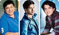 Judwaa 2 Official Trailer, Story, Star Cast, First Look, Wiki, News
