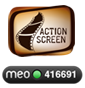 Action Screen Awards