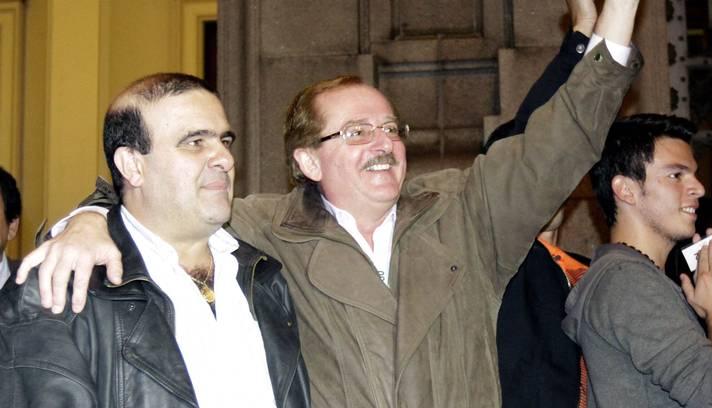 Lei deverá ser sancionada pelo presidente José Mujica nos próximos dias (Foto: ANDRES STAPFF / REUTERS)