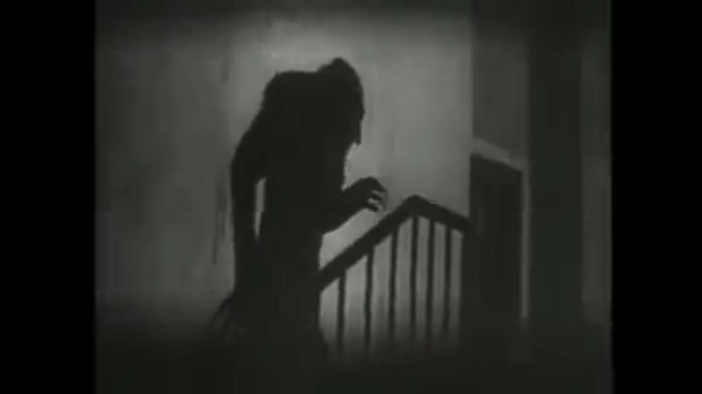 """german expressionism and nosferatu German expressionism refers to a number of  (1922), nosferatu  briefly mentioned by j p telotte in his analysis of german film, """"german expressionism:."""
