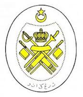 Jawatan Kerja Kosong Suruhanjaya Perkhidmatan Negeri Terengganu (SPNT) logo