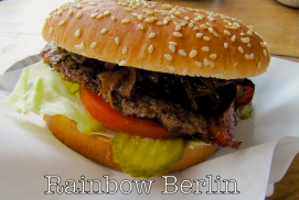 burgermeister: les meilleurs burgers de berlin