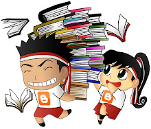 Butuh buku ? click this!