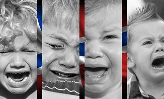 Norvegia și Elveția, două țări care și-au tratat copiii ca pe câinii vagabonzi