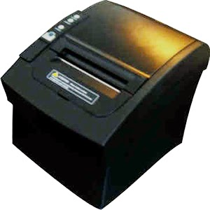 mesin kasir touchscreen restoran