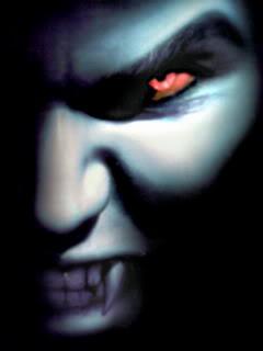 http://3.bp.blogspot.com/-VzUPmbaXO8w/TWZxDrj0f7I/AAAAAAAAJeE/RDHNwK2ktnA/s1600/Vampire.jpg