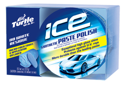 Kalex Car Detailing Turtle Wax Ice Package Best Deal Offer Discount Super Promotion Price
