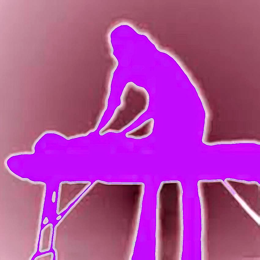 equipoise massage