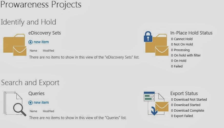 how to create a new site collection in sharepoint 2013