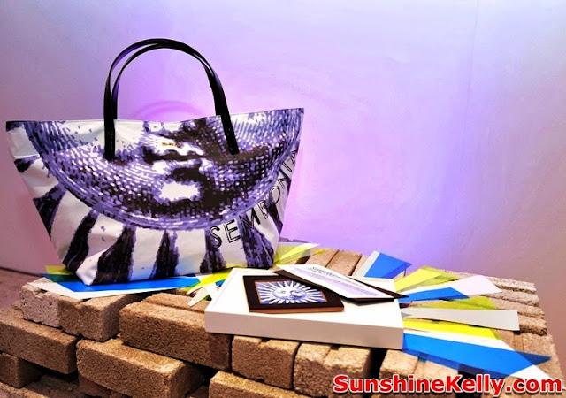 Sembonia by Spark, handbag, Sembonia, Spark, women stuff, Sunray