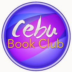 Cebu Book Club