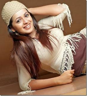 bhavana tamil sexy