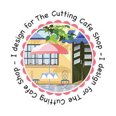 The Cutting Cafe Shop