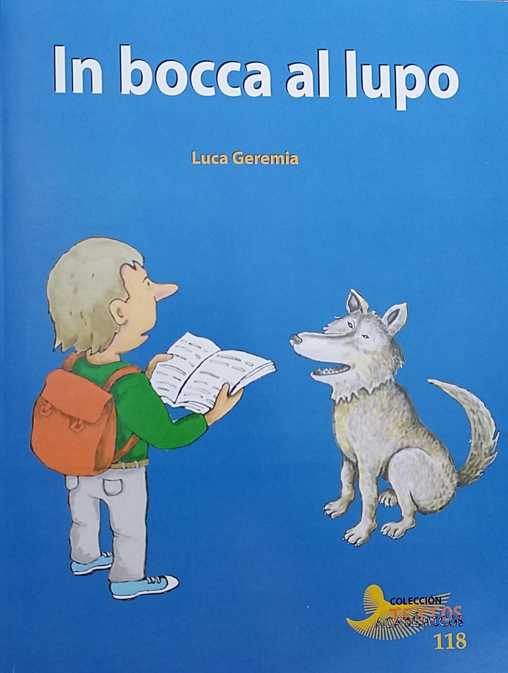 Il mio secondo libro