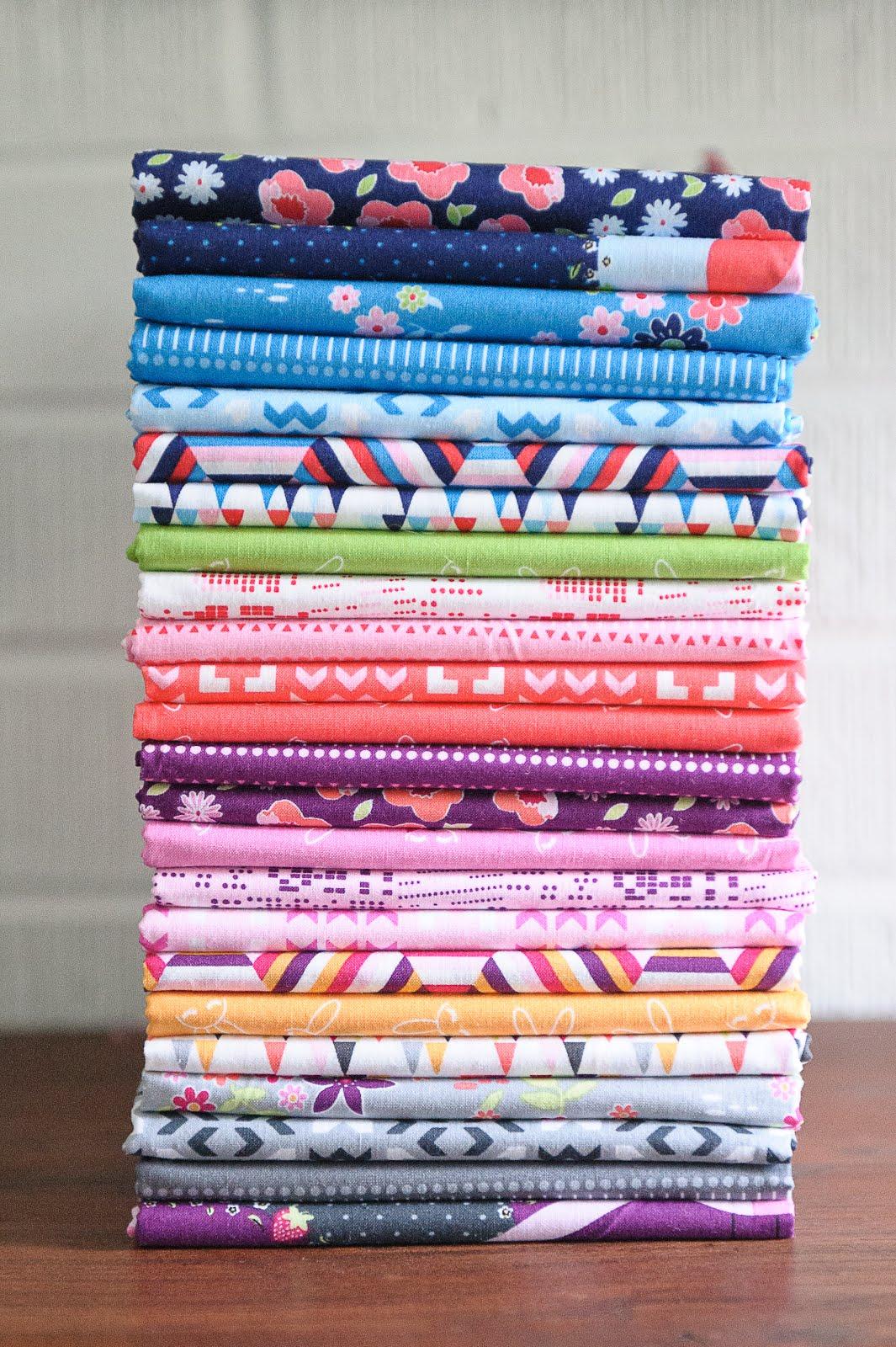 Buy Front Yard Fabrics