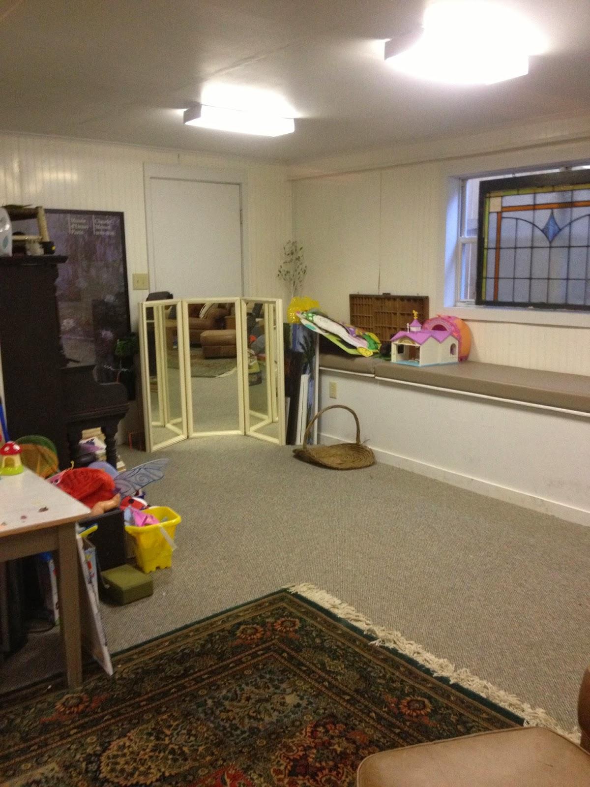 114 Fels Ave Fairhope Detached Garage Bottom Floor