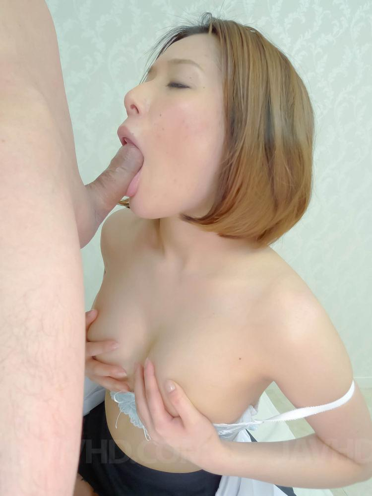 Cute Nake Asia Teen Girl Big Boobs